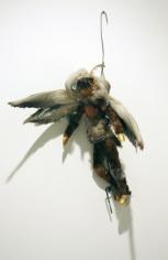 Charles Marsh, 'Birdman,' c. 1990