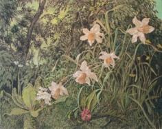 Jack Beal Spring