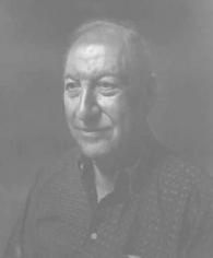 James Valerio Ed