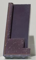 Gloss Purple Two Step