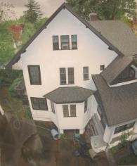 Andrew Lenaghan Jill's House, 2008