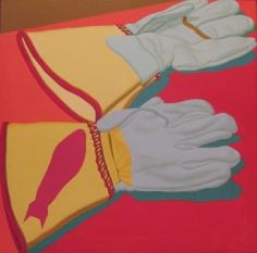 Gloves 1968