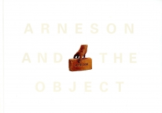 Arneson and the Object