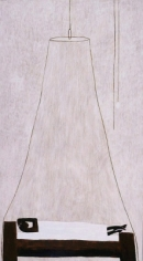 Gabriela Trzebinski Untitled, 2004