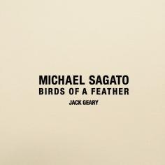 Michael Sagato