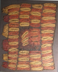 Ceremonial Kerchief