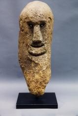 Ancestor Head