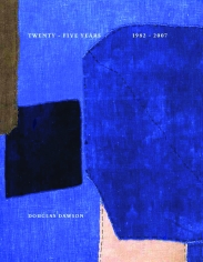 Twenty - Five Years: 1982 - 2007