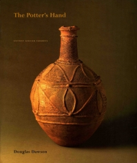 The Potter's Hand: Historic African Ceramics