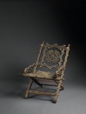 Chair (akonkromfi)