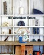 Mia Westerlund Roosen