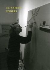Elizabeth Enders