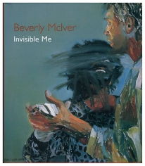 Beverly McIver
