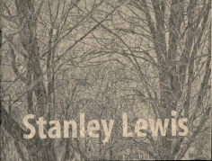 Stanley Lewis