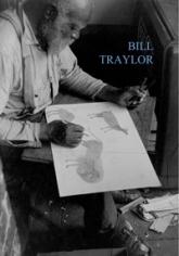 Bill Traylor Catalog
