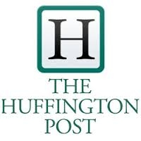 HuffPost Arts & Culture