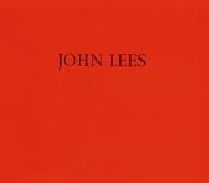 John Lees