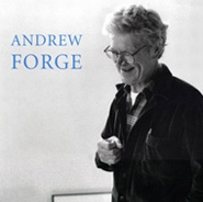 Andrew Forge Catalog