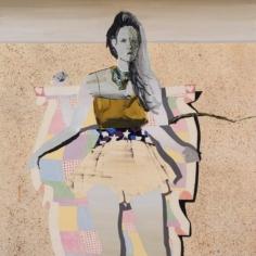 """Unbecoming Women: Elizabeth Malaska's """"When We Dead Awaken II"""""""