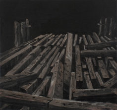 Brophy - Old Dock