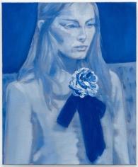 Roberts - Blue Between