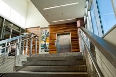 Lucinda Parker - OSU Student Success Center commission