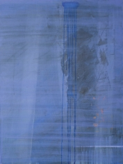 "Betty Merken: ""Gravity and Whispers"" Paintings and Monotypes at Laura Russo Gallery"