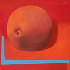 ArtsWatch Weekly: Nero's fiddle, Louis Bunce