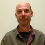 Eric Stotik named RACC's 2011 Fellow in Visual Arts