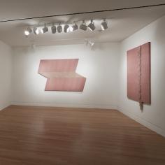 Ko Kirk Yamahira Deconstructs Abstraction at the Frye