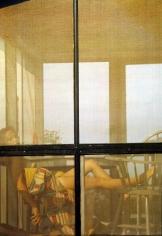 Saul Leiter: Women 2008 Howard Greenberg Gallery