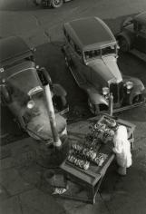 Martin Munkacsi - California, c.1935 - Howard Greenberg Gallery