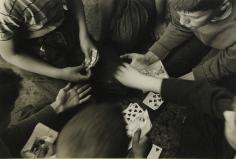 Homer Page - Untitled, June 10, 1949 - Howard Greenberg Gallery