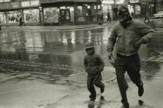 Bruce Davidson: Time of Change 2013 Howard Greenberg Gallery