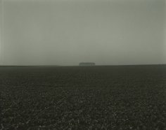 Rhondal McKinney - 3857, 2011 - Howard Greenberg Gallery