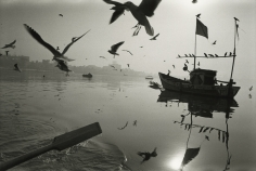 Betsy Karel - Chowpatty, 2003 - Howard Greenberg Gallery