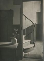 André Kertész: Perception 2005 howard greenberg gallery
