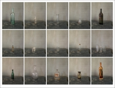 Joel Meyerowitz - The Effect of France 2014 howard greenberg gallery