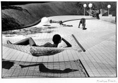 Martine Franck: Peregrinations 2012 Howard Greenberg Gallery