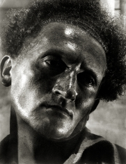 Helmar Lerski  Metamorphosis Howard Greenberg Gallery 2004