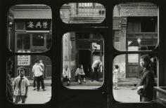 Marc Riboud - Liu Li Chnage, Beijing, 1965 - Howard Greenberg Gallery