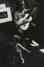 Dave Heath - Portfolio '63 - Howard Greenberg Gallery - 2015 - The Human Condition