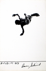 Staff Picks 2013 Howard Greenberg Gallery