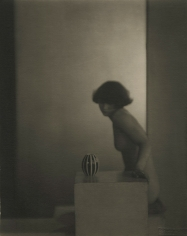 Selections from the Collection - Howard Greenberg Gallery - 2016