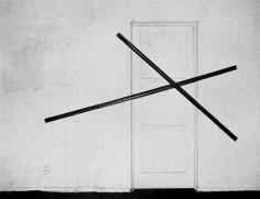 Steve Kahn: The Hollywood Suites, Howard Greenberg Gallery, 2018