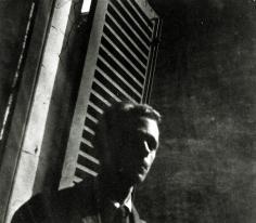 Walker Evans and His Early Circle 2004 Howard Greenberg Gallery