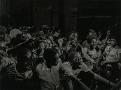 Alex Majoli - Howard Greenberg Gallery