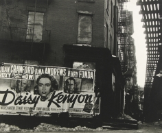 Rebecca Lepkoff - Untitled, 1940s - Howard Greenberg Gallery
