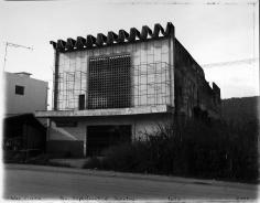 Bill Burke: 30 Years 2005 howard greenberg gallery
