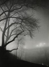 Brassai - Paris at Night - Howard Greenberg Gallery - 2015